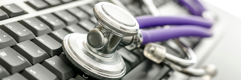 Teletrabajo, coronavirus y salud laboral