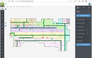 software Prevención Riesgos Laborales