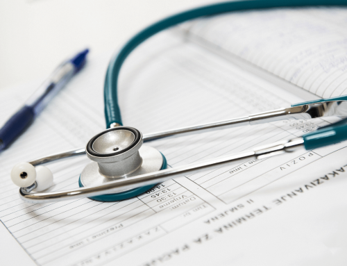 ¿Cuáles son las enfermedades laborales más comunes?