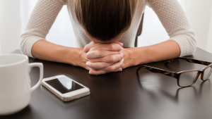 Inteligencia emocional, clave en la vida laboral