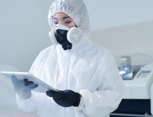 Responsable de Riesgos Laborales, entre los profesionales más buscados este 2021