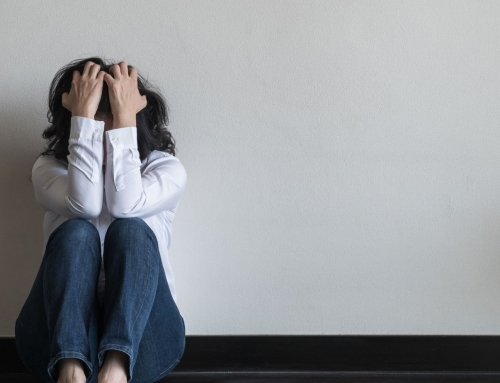 La salud mental, un problema al alza en el entorno laboral