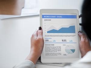 Software gestión de riesgos laborales