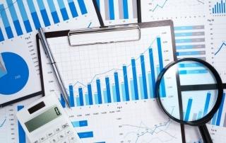 datos salud laboral 2021